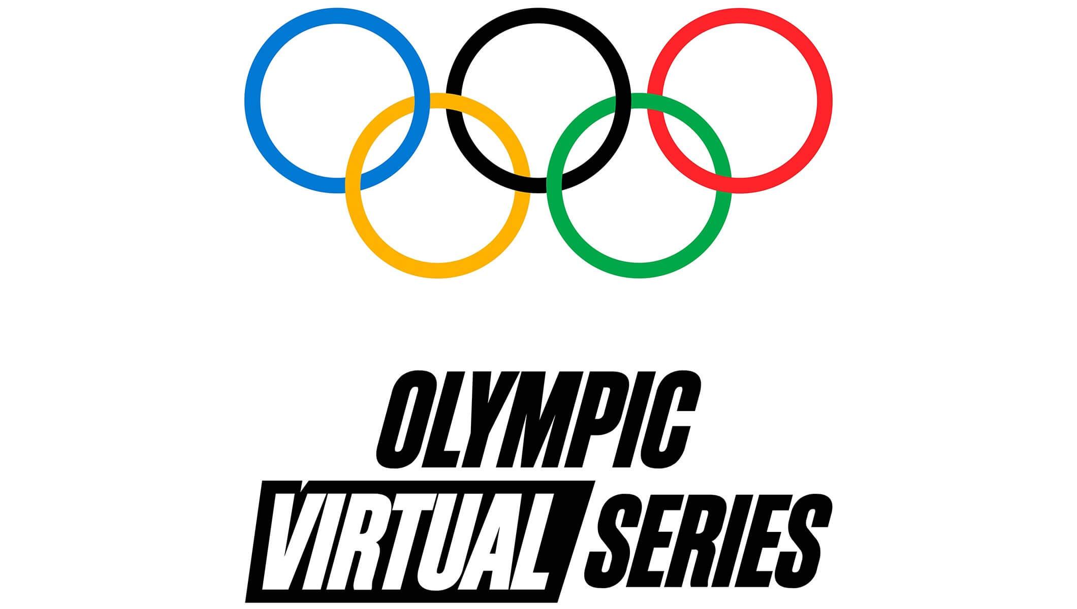 Dal CIO la Olypic Virtual Series