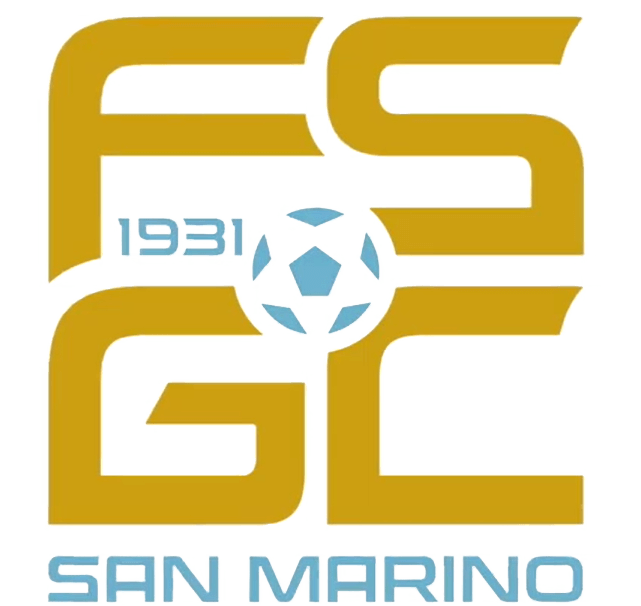 FSGC2021 logo