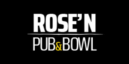 Rose N' Pub & Bowl