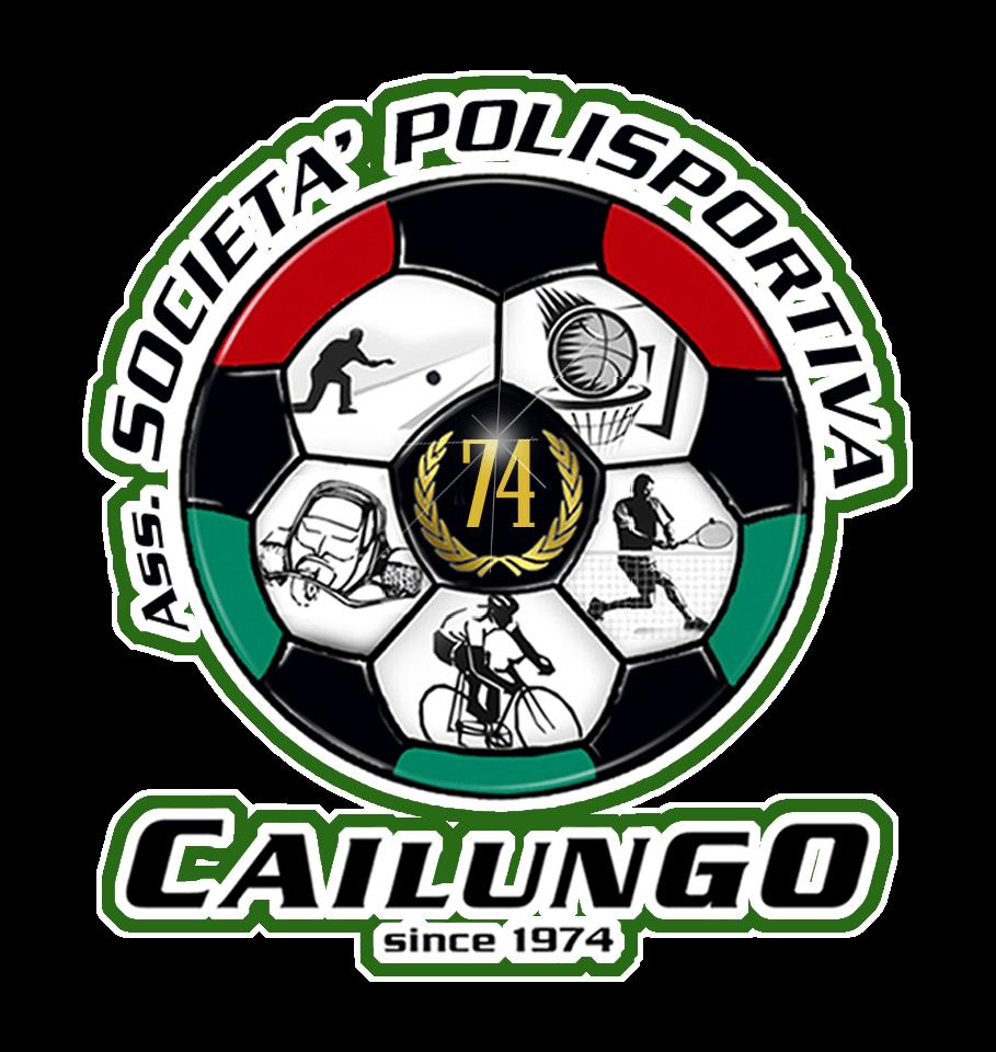 SP Cailungo logo