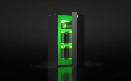 Xbox Mini Fridge xbox mini fridge